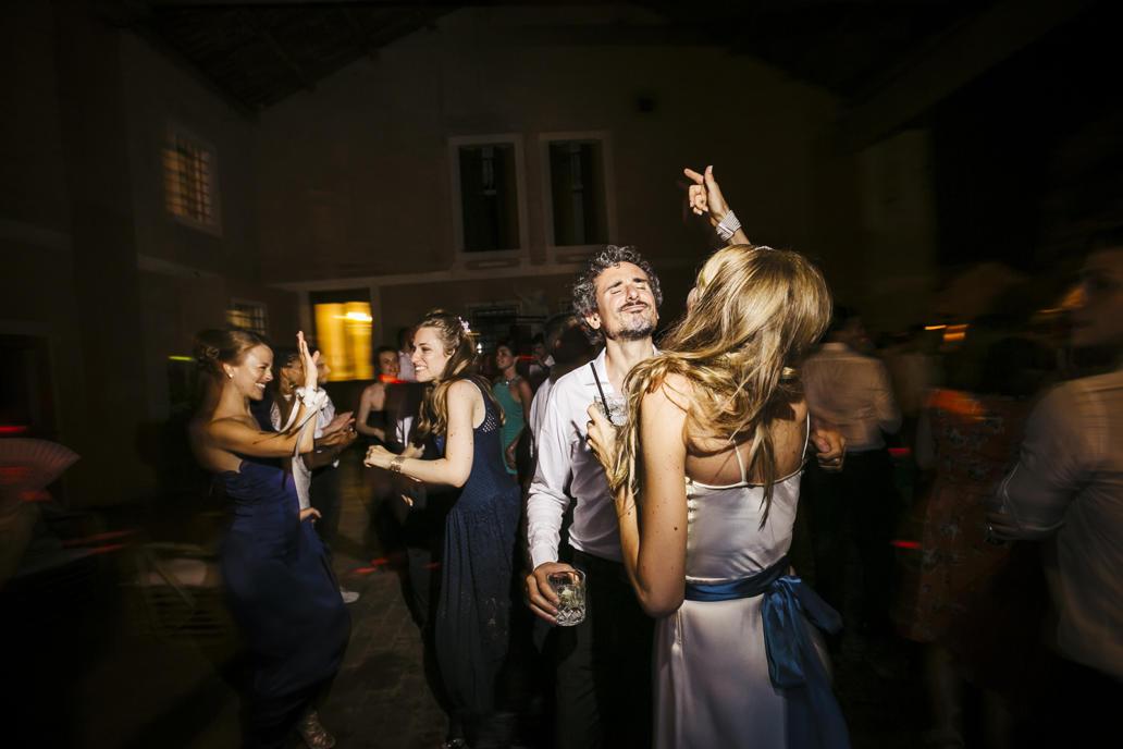 ALESSANDRA & PIERFRANCESCO | La celebrazione di un sentimento con stile.
