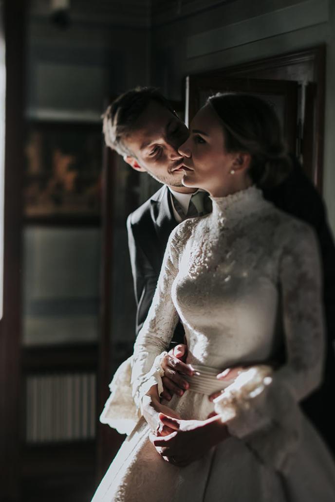 Fotografo di matrimonio a vicenza, la scelta migliore
