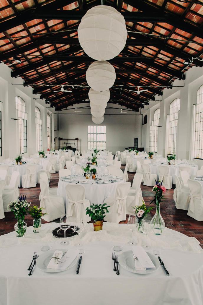 Fotografo di matrimonio a Treviso in stile reportage su evento vintage naturale
