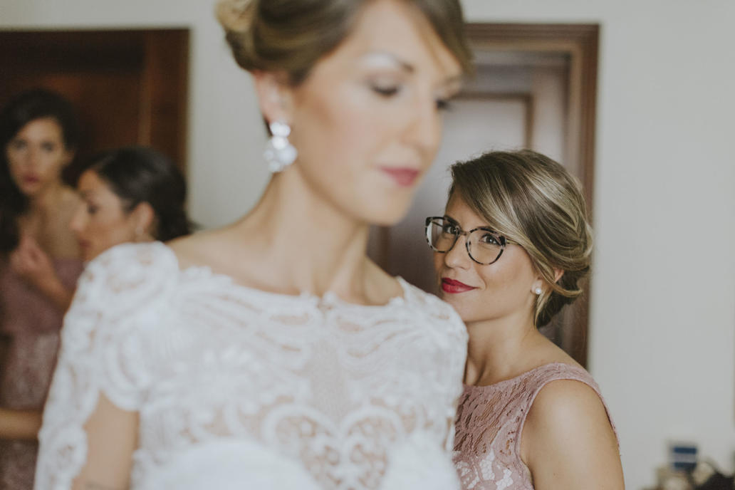SABRINA & NICOLA   Un amore da serie A!