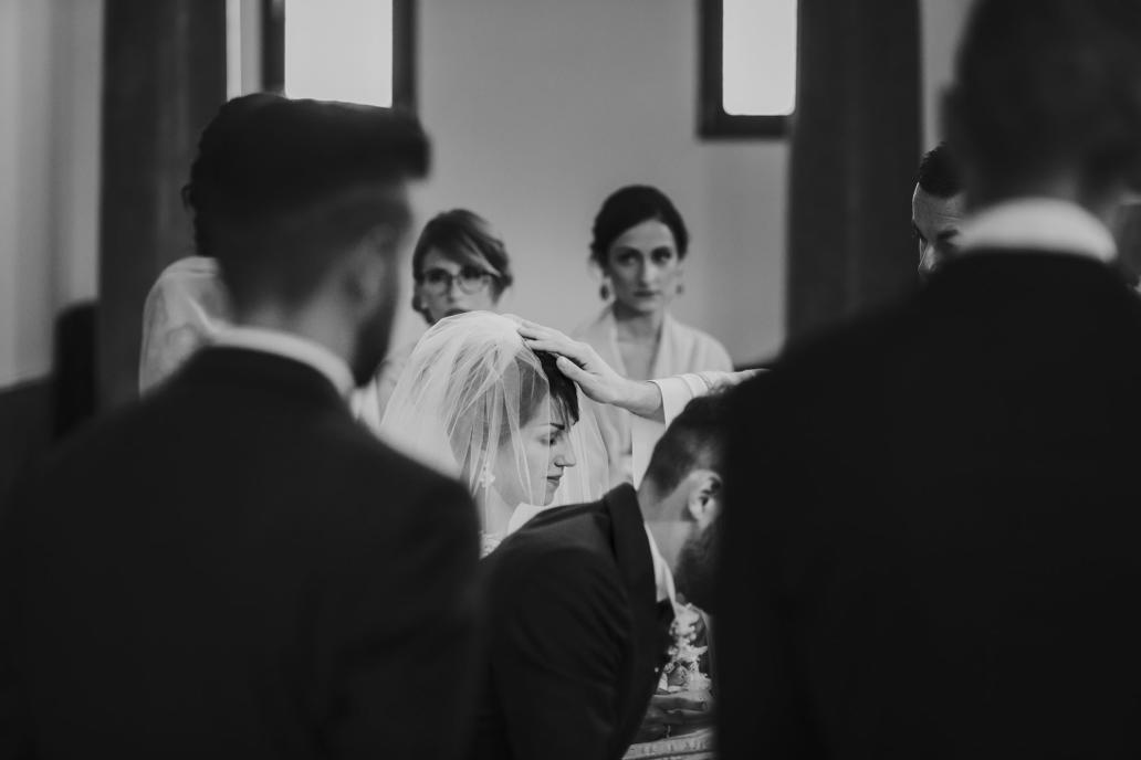 SABRINA & NICOLA | Un amore da serie A!