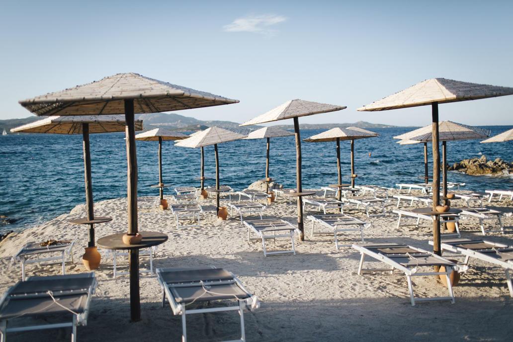 VALENTINA & FILIPPO | Sardegna, terra di grandi emozioni.