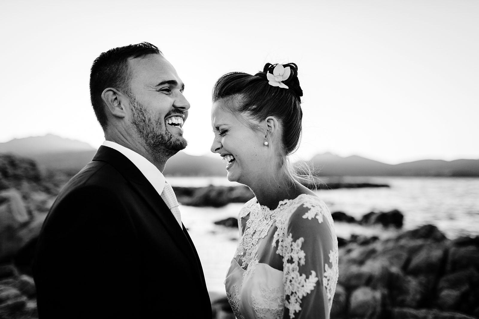 fotografo matrimonio porto rotondo, sardegna, costa smeralda, reportage di matrimonio, tramonto, spiaggia, sposi in sardegna, matrimonio esclusivo, festa in spiaggia