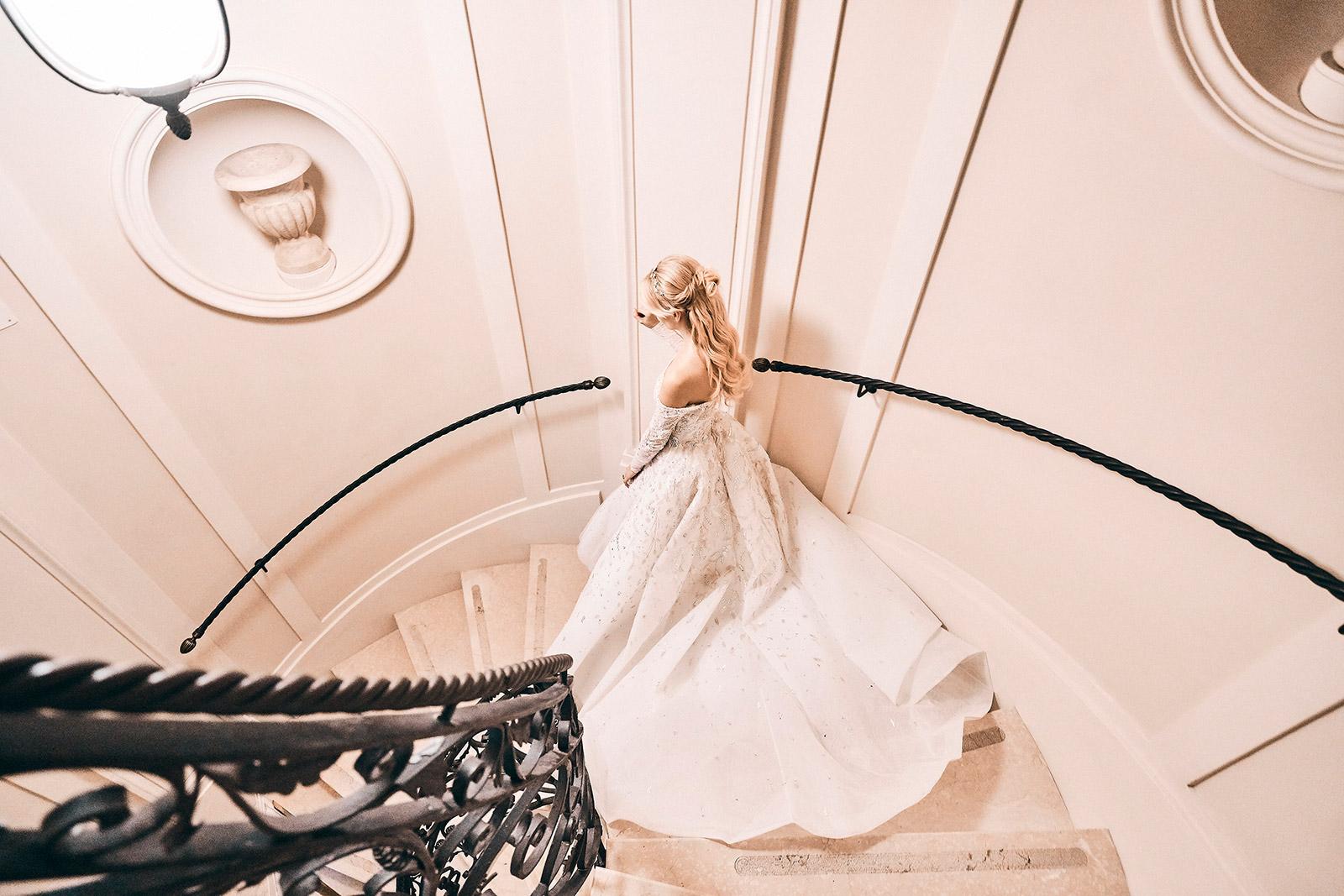 Matrimonio Country Chic Treviso : Fotografo matrimonio vicenza nerosubianco fotografia vicenza