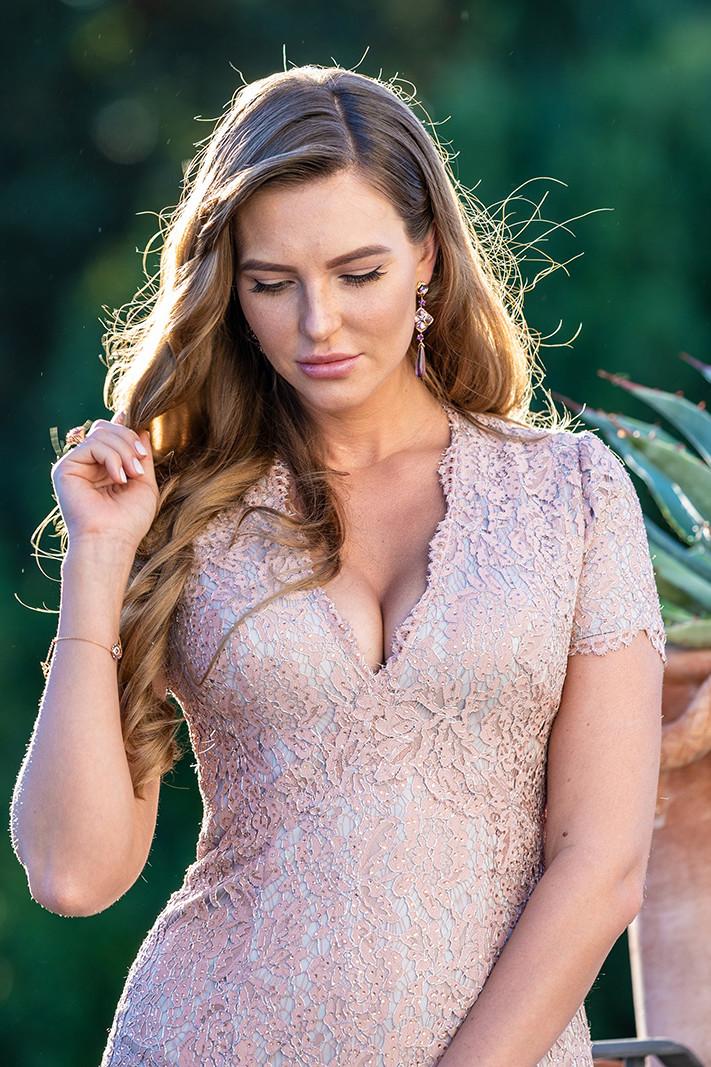 Invitata ad un Matrimonio? I consigli e le ispirazioni per avere un outfit perfetto!