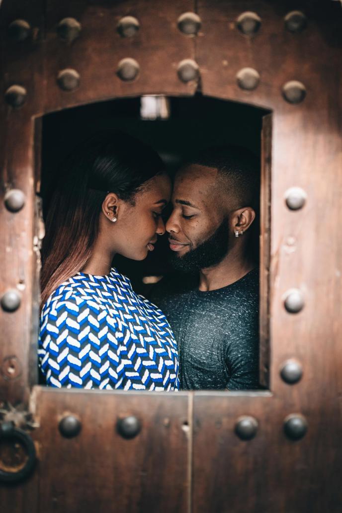 servizi fotografici di matrimonio a vicenza