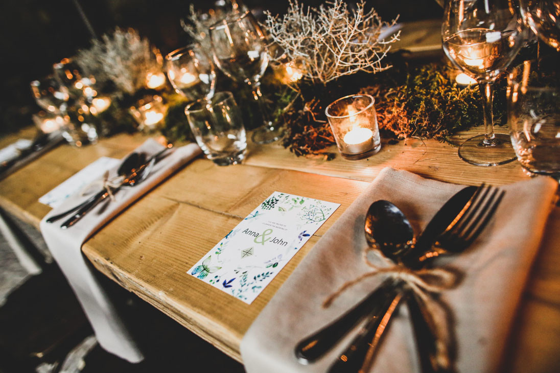 wedding planner milano lombardia nerosubianco otografia di matrimonio vicenza